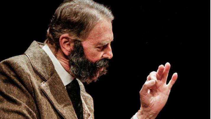 La FAC estrena L'auca del senyor Esteve, la primera producció coordinada per la XTAC