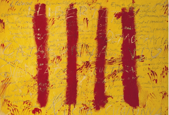 Subvencions per fomentar l'ús de la llengua catalana 2017