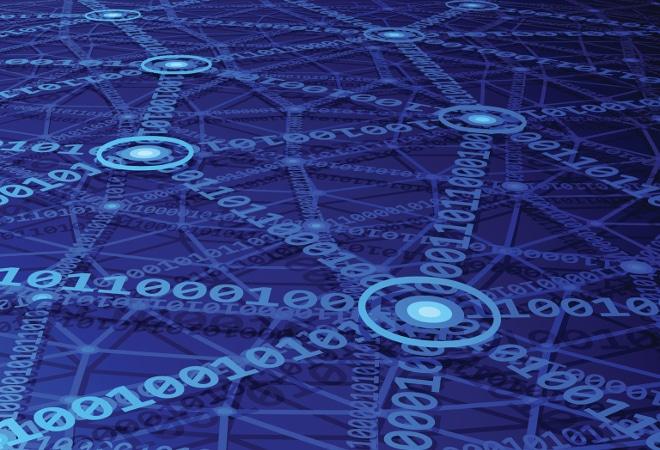 Formació gratuïta: dades obertes per a entitats
