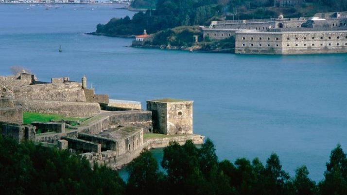 Vine a fer Turisme Ateneístic a Galícia