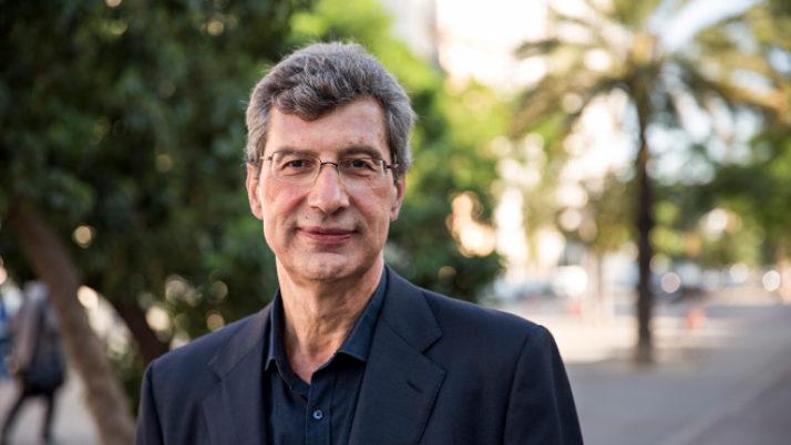 Xavier Filella: «Mostrem el patrimoni cultural dels ateneus. Obrim portes»