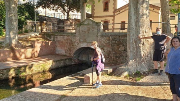 Èxit de la segona edició de Camins d'Ateneus