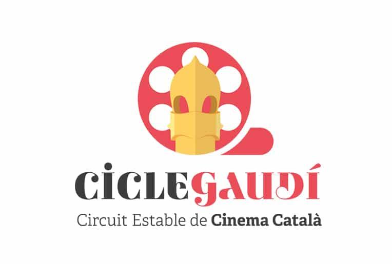 Dues entitats de Ponent acolliran el Cicle Gaudí
