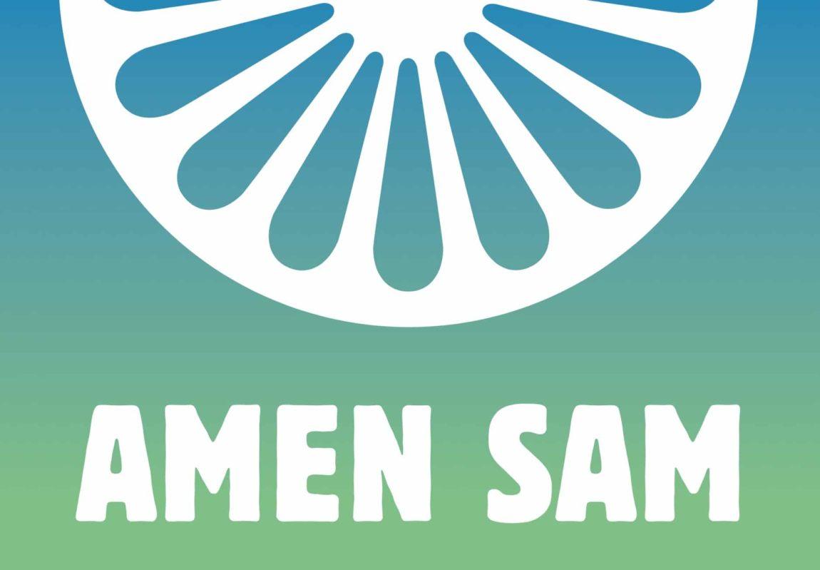 Col·laboració de les tres entitats federades de Lleida ciutat per l'Amen Sam