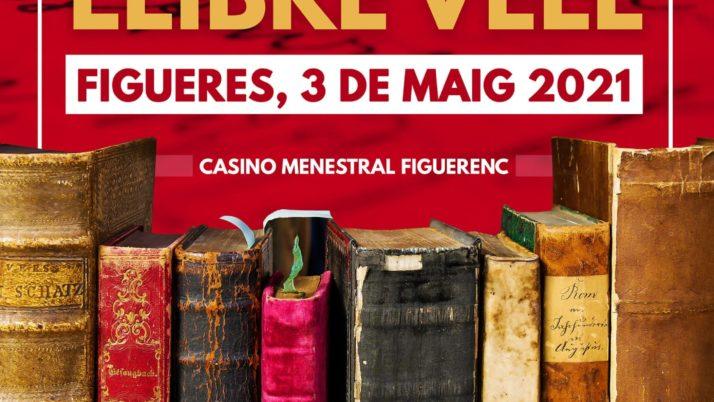 El Casino Menestral Figuerenc du a terme diverses fires els dies 1 i 3 de maig