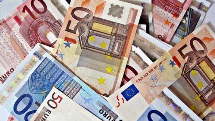 La Generalitat convoca subvencions per a la programació estable d'activitats artístiques en equipaments culturals