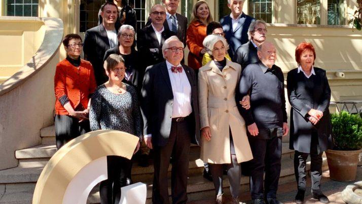 Els Premis Nacionals de Cultura obren convocatòria amb una reformulació en el seu funcionament