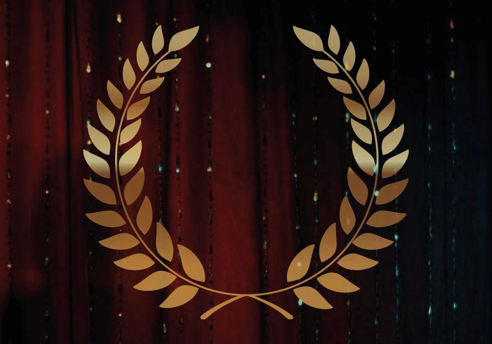El documental 'Ateneus: llavor de llibertat', entra a la selecció oficial del Cerdanya Film Festival
