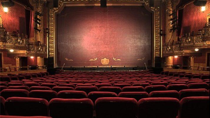 El PROCICAT publica els Plans de Represa de les Arts escèniques i musicals