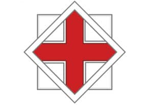 Creus de Sant Jordi