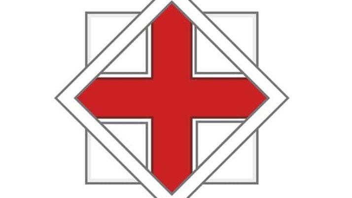 Mas Rampinyo, el Casino de Calaf, La Cate de Figueres i l'Orfeó Badaloní demanen el vostre suport per obtenir la Creu de Sant Jordi