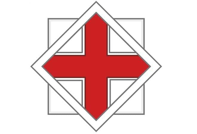 Dóna suport a La Cate en la cursa per obtenir la Creu de Sant Jordi