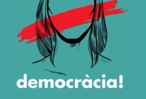 Democracia 1o