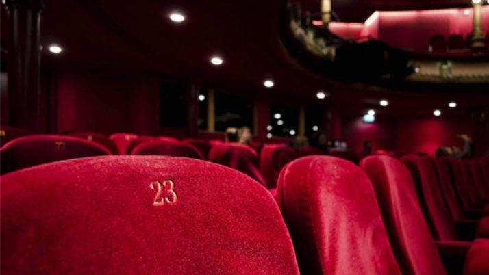 Un Dia Mundial del Teatre més viu que mai
