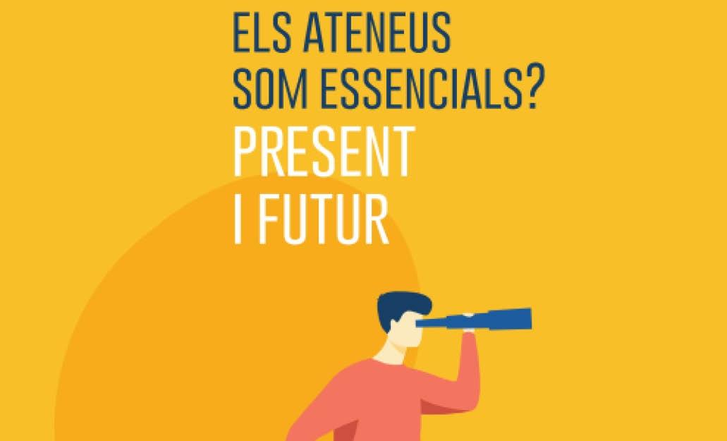Ja us podeu inscriure al Cicle de debats en el territori, la continuació de la Jornada de reflexió de Castellbisbal