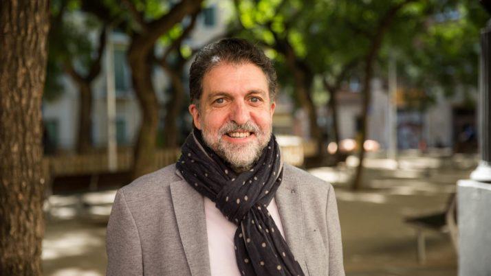 """Entrevista a Pep Morella a Badalona TV: """"La salut dels ateneus és forta"""""""