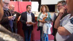 El Govern de la Generalitat declara 'bé essencial' la Cultura