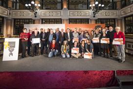 FAC Premis Ateneus 18 731 mini