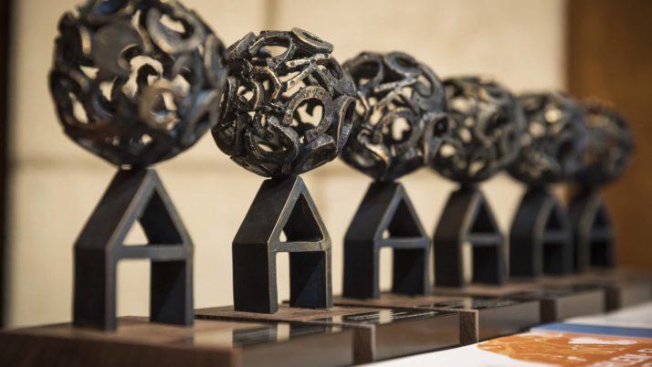 La convocatòria als Premis Ateneus 2021 romandrà oberta fins el 17 d'octubre