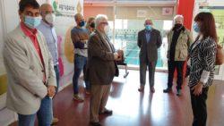 ElGrup Excursionista i Esportiu Gironíserà l'encarregat delpregóde lesFires de Sant Narcís 2021