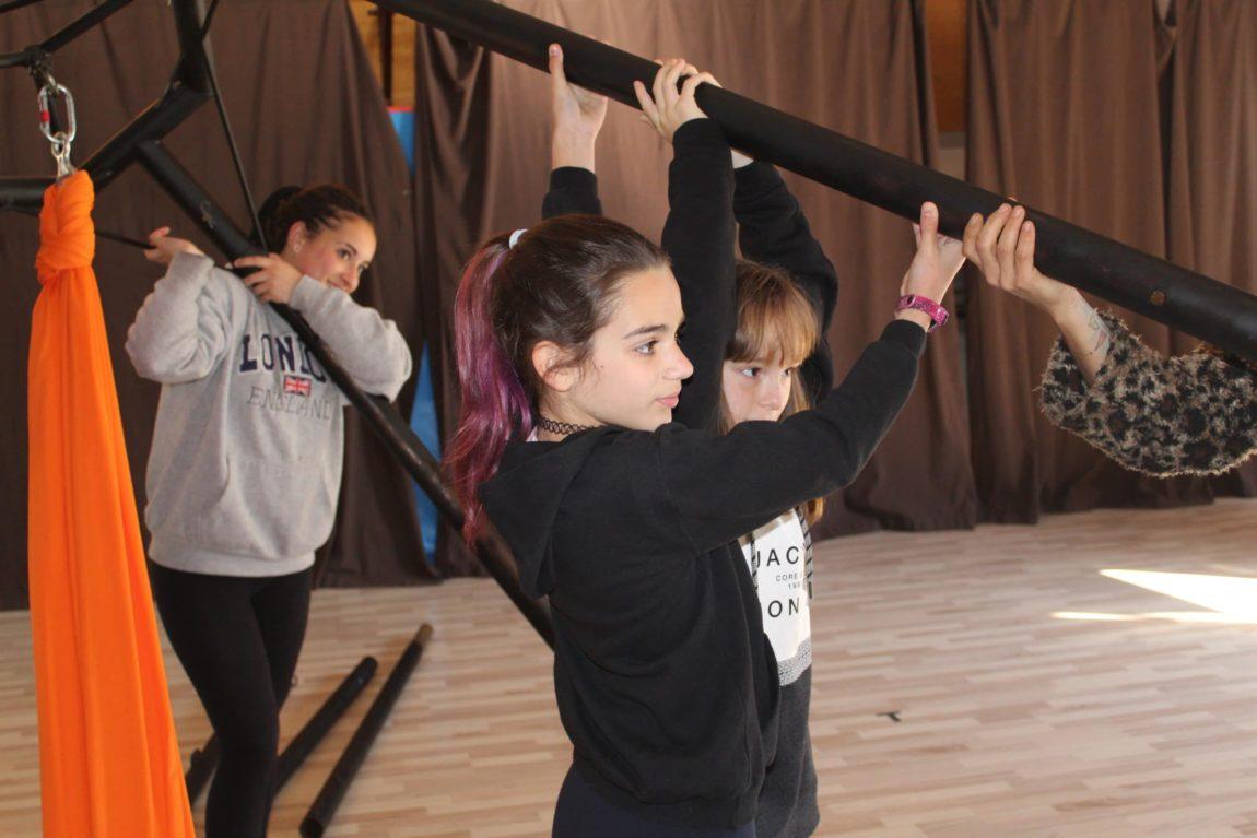 Torna el Cabaret Jove'21, guanyador del Premi 'Jove, Proposa!' dels Premis Ateneus