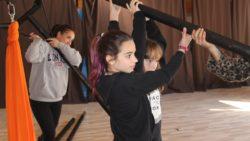 S'estrena El Cabaret Jove'21, guanyador del Premi 'Jove, Proposa!'