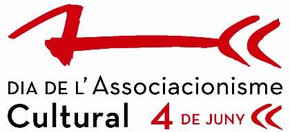 Celebrem el dia de l'Associacionisme Cultural amb activitats als ateneus!