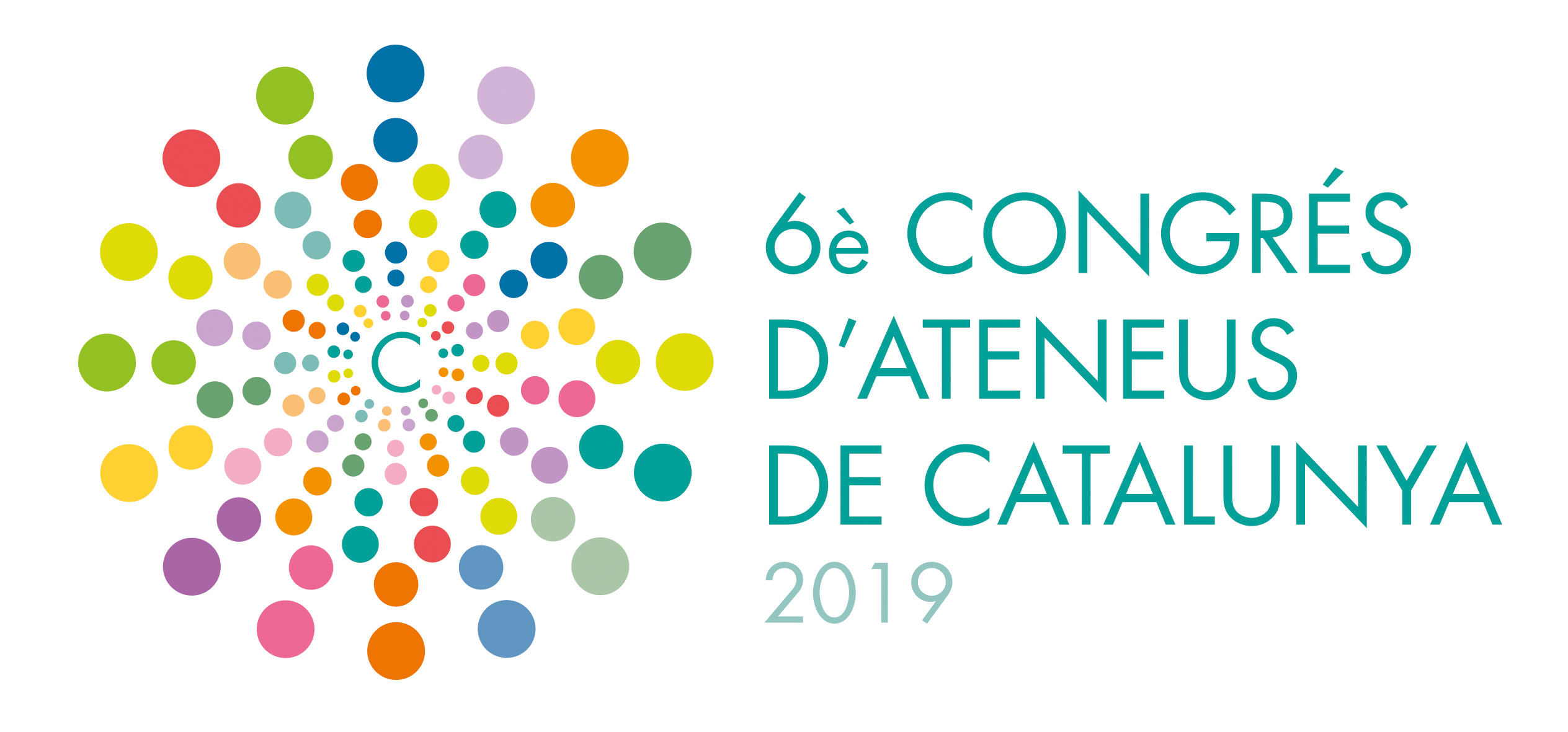 6è Congrés d'Ateneuis de Catalunya