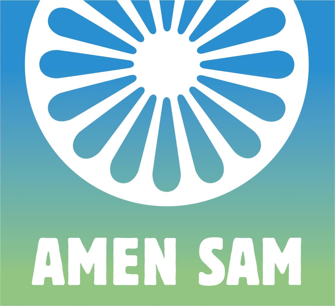 La FAC fa una crida a les entitats a participar en el projecte 'Amen Sam'