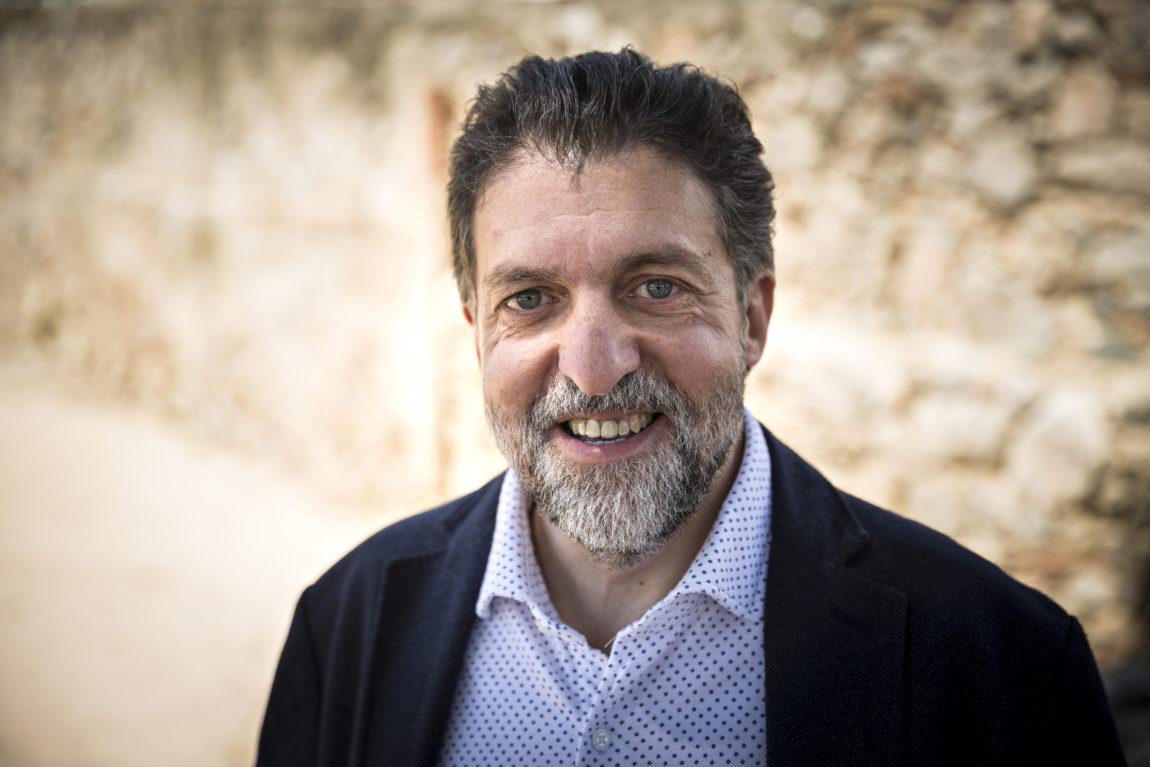 Carta del nou president de la FAC, Pep Morella