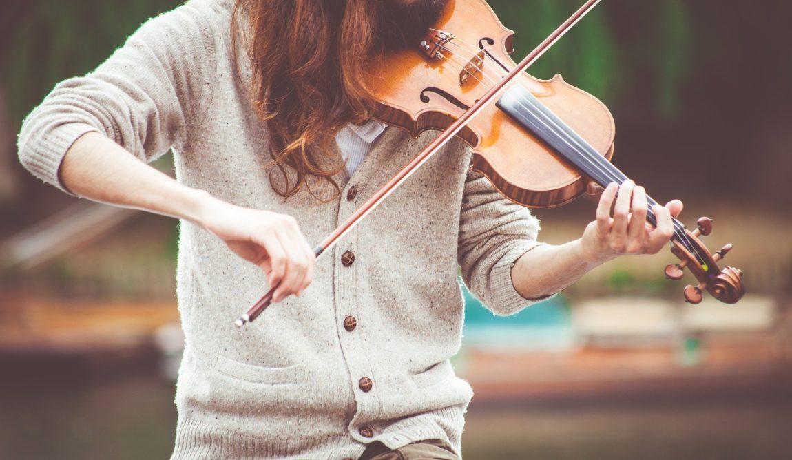 """Manifest del Dia de la Música 2021: """"Perquè la música és un dret i és vida"""""""