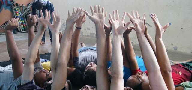 Un total de 79 entitats sol·liciten els ajuts Impulsa't 2020