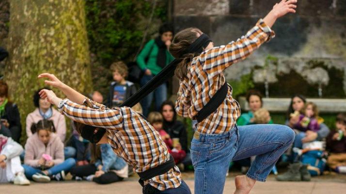 Subvenció per la creació de públics per a la Cultura, a Girona