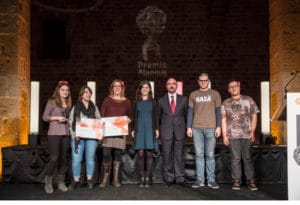 Premis Ateneus 2016_Jove Proposa