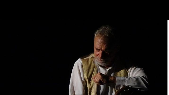 """""""Puig i Cadafalch, un croquis"""", de gira pels teatres de la XTAC"""