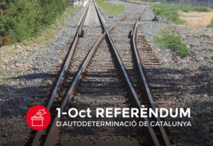 Referendum 1-O