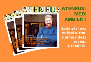 Revista Ateneus 17_web
