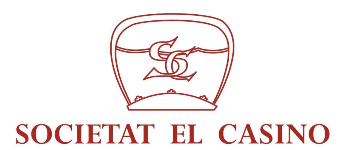 Entrevistem a Carme Lloverol, presidenta del Casino de St. Andreu de la Barca, l'entitat que acollirà l'acte de celebració del DASC