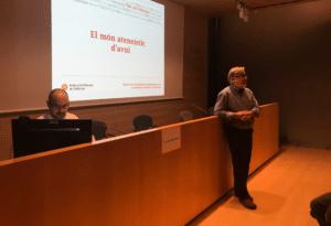 Seminari sociabilitats ateneistiques 2017_2