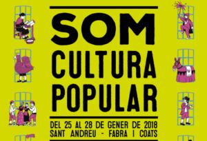 Som Cultura Popular 2018_Web
