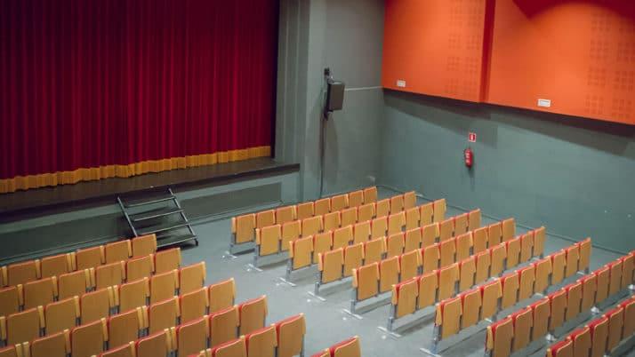 La Generalitat obre la convocatòria de subvencions per la restauració i la conservació d'immobles