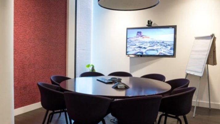Aplicatius per fer videoconferències durant el confinament