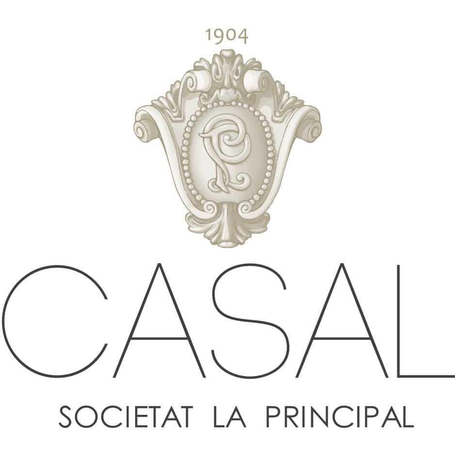 El Teatre del Casal La Principal de Vilafranca commemora els seus 100 anys amb un acte on convidarà altres teatres centenaris