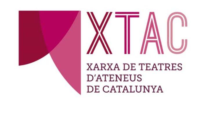 El X Consell de la XTAC no es farà de forma presencial