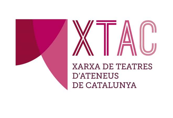 Donem la benvinguda a les companyies de les Residències XTAC 2020!
