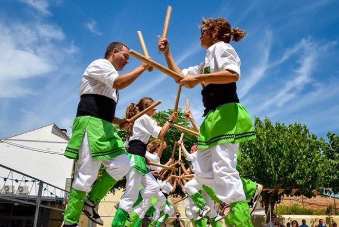 Convocatòria de la Diputació de Tarragona de Subvencions per Projectes Culturals i Inversions