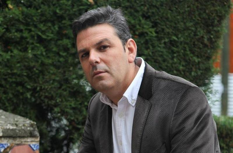 Antonio Manuel Rodríguez, nomenat 'ateneísta d'honor'
