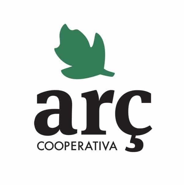 La FAC renegocia la pòlissa col·lectiva amb Arç per un any més