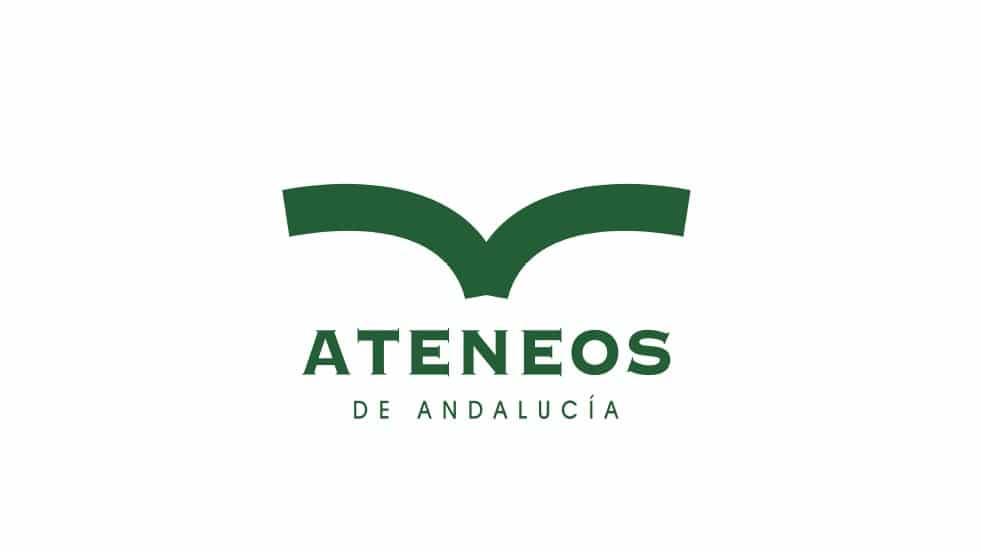 Els ateneus andalusos, en defensa del sector cultural