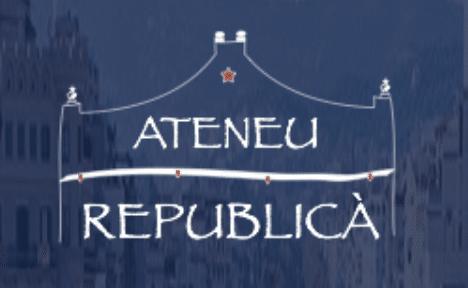 L'Ateneu Republicà de Bescanó, nova entitat federada